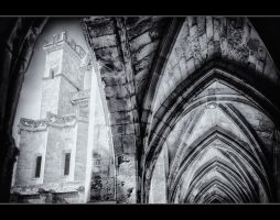 Beziers 5 by calimer00