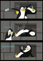 Prank win by ExtremePenguin