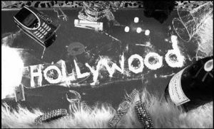 hollywood by x-silaaa