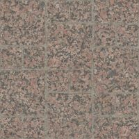 Seamless marble tiles by hhh316