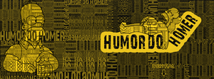 Humor do Homer3 by IGORxREIS