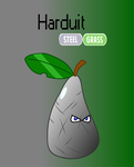 Harduit by willem-the-drawer