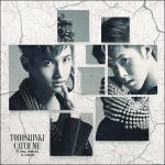 TVXQ - Catch Me -If you wanna- by H-Diddy