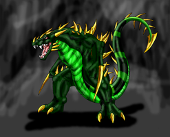 Dec. Request-Gadon by Scatha-the-Worm