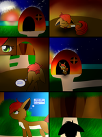 PMD TMF page 1 by LunaEclipsa