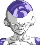 frieza force by picoom