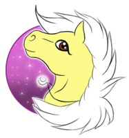 another simple icon by camychan