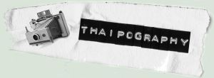 Thaipography Signature by newti