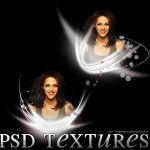 PSD textures_TW by twgroupdesigns