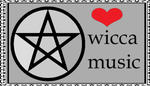 i love wicca music by darknessthehedgehog3