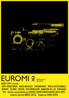 Euromi by MikePetrucci
