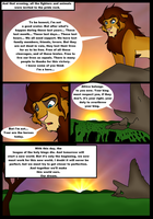 Beginning Of The Prideland Page 127 by Gemini30