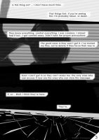 EXE on-Prologue Page 3 by mometasone
