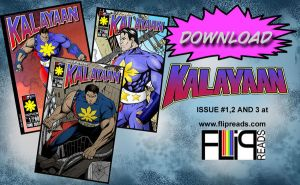 Kalayaan 3 ready for download by gioparedes