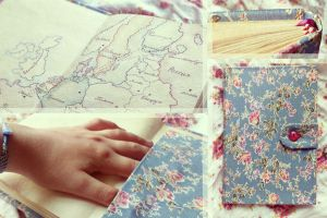 travelbook by i-am-blue-gray