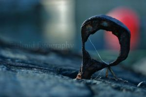 rusty by Earlmid