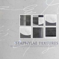 textures staphylae by anliah