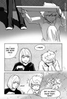 Brotherly Love - page 2 by Go-Devil-Dante