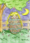 Easter Dreams by Magical-Mama