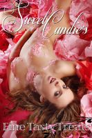 Mariah Donna - Sweet Candie's 2 by mobiusco-photo