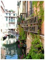 venice by miss-splat