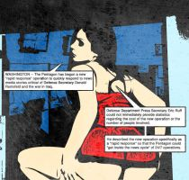 The Erotic News - 1 by james-t