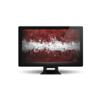 Latvian Flag Wallpaper Pack by anonymouscreative