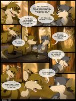 OMFA - Page 47 by Skailla
