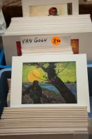 A box full of art prints by steppelandstock
