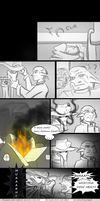 Usl-OCT: Round Two page 02 by Estecka
