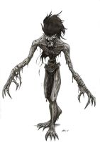 undead seth by thevampiredio
