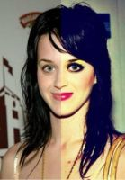 Katy Perry by rachidi