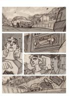 Un Estate Italiana - test page 2012 by DenisM79