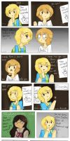 School time page 8 by Drawing-Heart