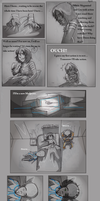 InvadeInternet-New World Pg.62 by MadJesters1