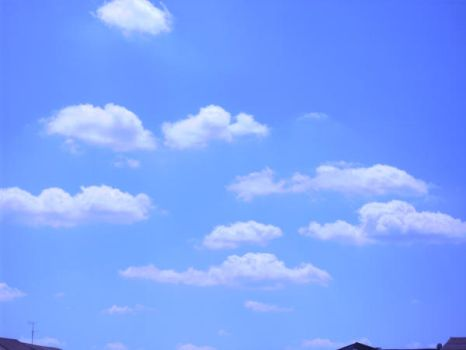 clouds20 by rrepo07