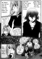 TUQ Sequel 44 by natsumi33