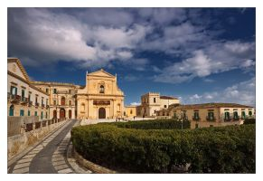 Noto by rhipster