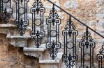 Ironwork by parallel-pam