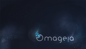 Mageia-wallpaper-night-time-2 by Tefrem34