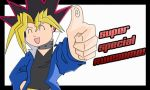 YGO Abridged: Super Special by ohtrollop