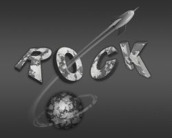 ROCK_destroy by vicing