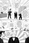 Chocolate with Pepper- Chapter 12- 01 by chikorita85