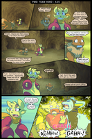 4.05 PMD: Team Hero by MamaTad