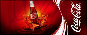 Cocacola 4 by capmunir
