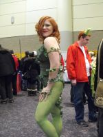 mtac 2012 part 52 by japookins