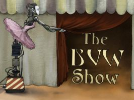 BVW Show 2008 by tingc888