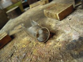 token ring wip 7 by Debals