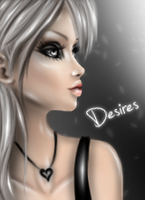 Desires..Dp. by ImvuCel