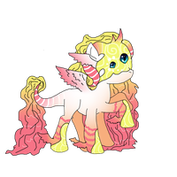 adopt challenge purity by adoptableluvr